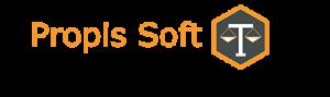 Propis Soft: logo
