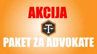 Paket-za-advokate-AKCIJA-januar-2019