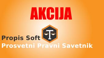 Prosvetni-Pravni-Savetnik-AKCIJA januar 2019