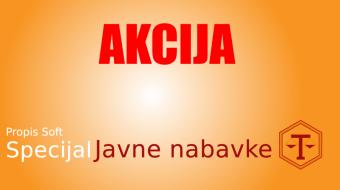 Specijal-javne-nabavke-AKCIJA-januar-2019