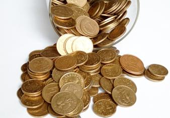 Izmena pravilnika o finansiranju obrazovnih ustanova