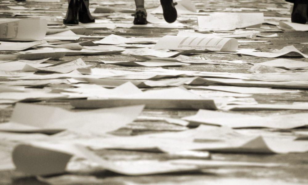 Registrovanje faktura i drugih zahteva za isplatu