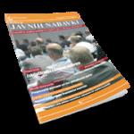 Bilten Javnih nabavki - Stručni časopis za uspešno sprovodenje javnih nabavki
