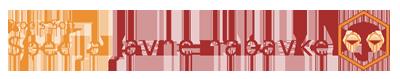 Specijal Javne nabavke: logo