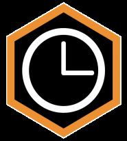 Advokatski-Rokovnik-proizvod-logo