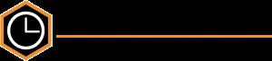 Advokatski rokovnik logo