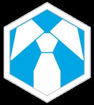 Predmeti-utuzenja-proizvod-logo