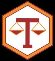 Specijal-Javne-Nabavke-proizvod-logo