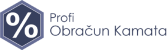 profi-obracun-kamata-logo