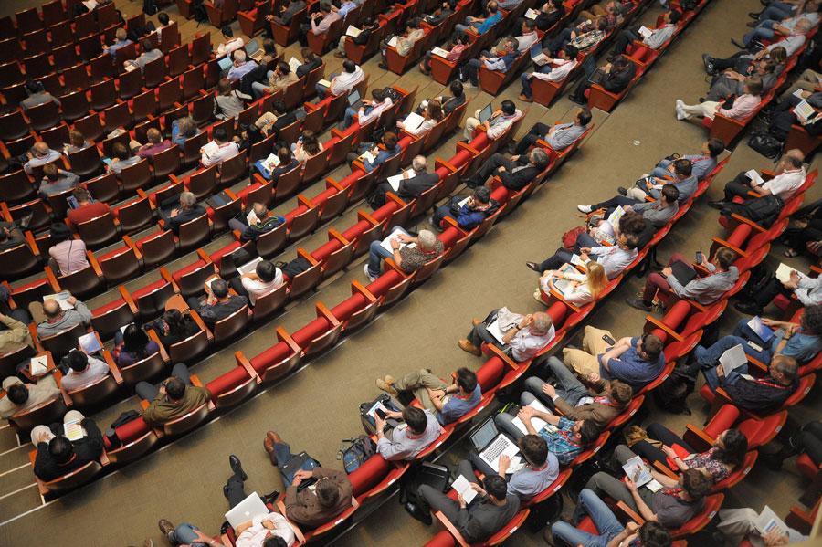 Brojni novi zakoni i izmene zakona od važnosti za javni sektor