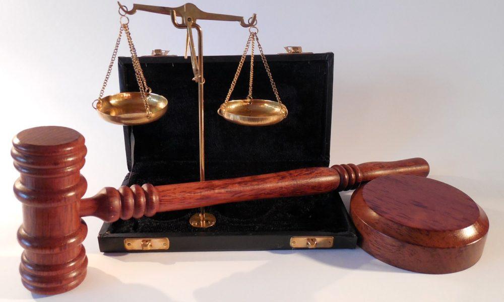 """Novi stav Vrhovnog kasacionog suda u vezi sa """"čuvenim"""" članom 547. Zakona o izvršenju i obezbeđenju"""