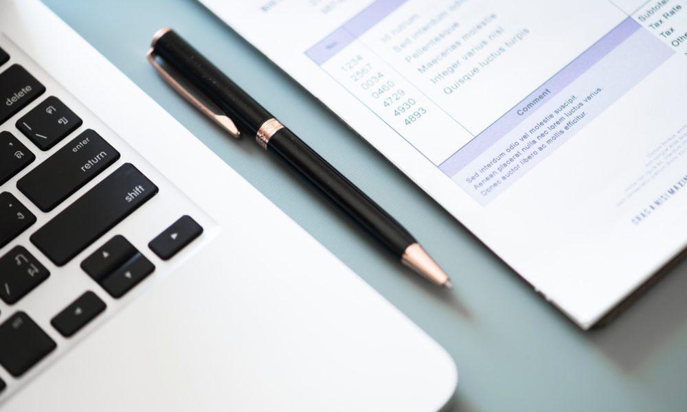 Značajne novine kod postupka registracije u Agenciji za privredne registre