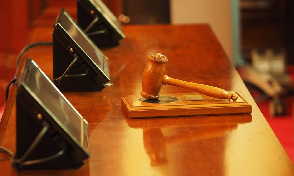 Najnoviji stavovi Vrhovnog kasacionog i apelacionih sudova – iz januara 2020. godine