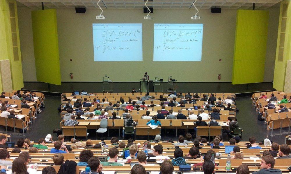 Šta donose izmene Zakona o osnovama sistema obrazovanja i vaspitanja?