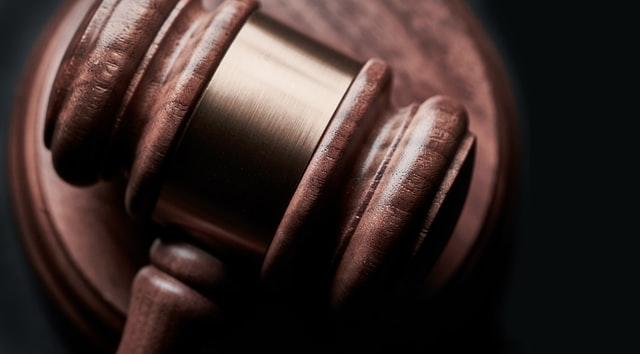 Najnovije pravno shvatanje Vrhovnog kasacionog suda